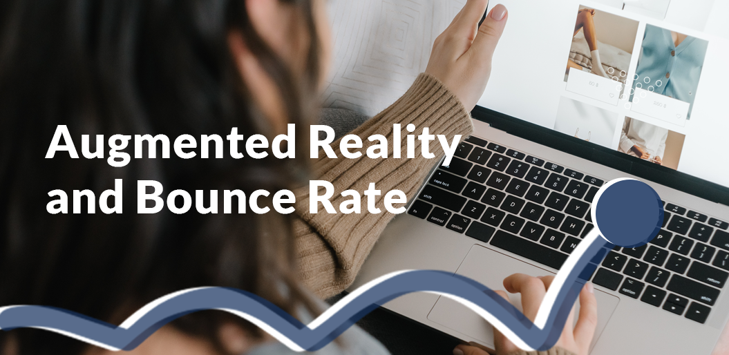 Bounce Rate and the vital signs of your E-commerce website